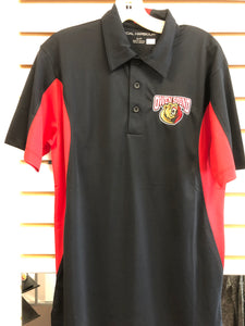 Coal Harbour Golf Shirt