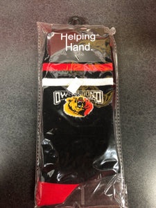 Helping Hands Socks