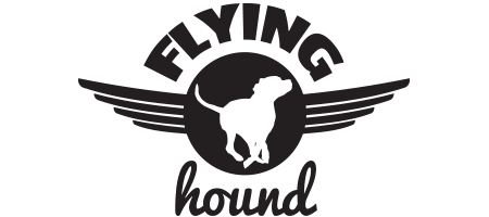Flying Hound