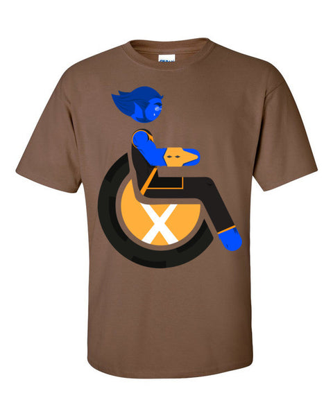Men's Adaptive Beast T-Shirt