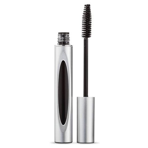 HONEYBEE GARDENS - Truly Natural Mascara Black Magic