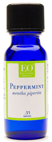 EO PRODUCTS - Everyone Essential Oil Peppermint