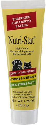 Nutri-Stat Dietary Supplement for Pets