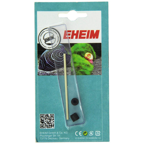 EHEIM - Axle Set 2211/2213 Micron Bag for Pets
