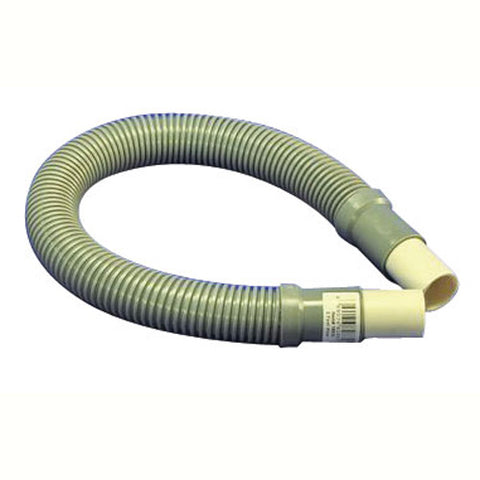 Eshopps Inc. - Flex Hose for Wet/Dry Filters