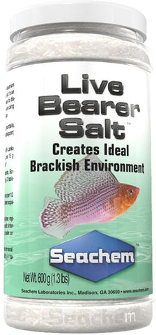 Special Summer Sale 2.5 Oz. 70 Grams Acid Buffer Able Seachem