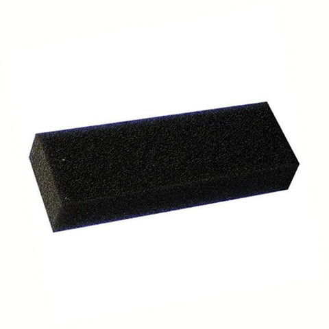ESHOPPS - Square Rectangular Filter Foam Small