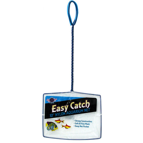 EASY CATCH - Fine Mesh Net