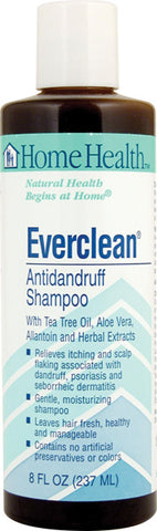 HOME HEALTH - Everclean Dandruff Shampoo