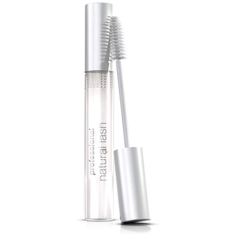 COVERGIRL - Professional Natural Lash Mascara Clear