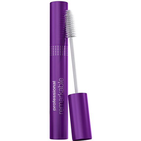 COVERGIRL - Professional Remarkable Waterproof Mascara Very Black