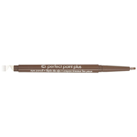 COVERGIRL - Perfect Point Plus Eye Liner Espresso