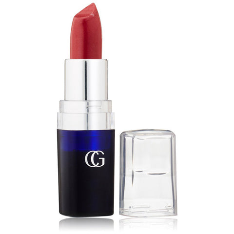 COVERGIRL - Continuous Color Lipstick Vintage Wine