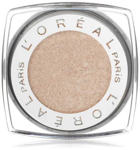 L'OREAL - Infallible 24Hr Eye Shadow 888 Iced Latte