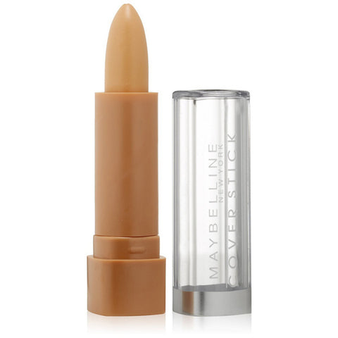 MAYBELLINE - Cover Stick Concealer 145 Deep Beige