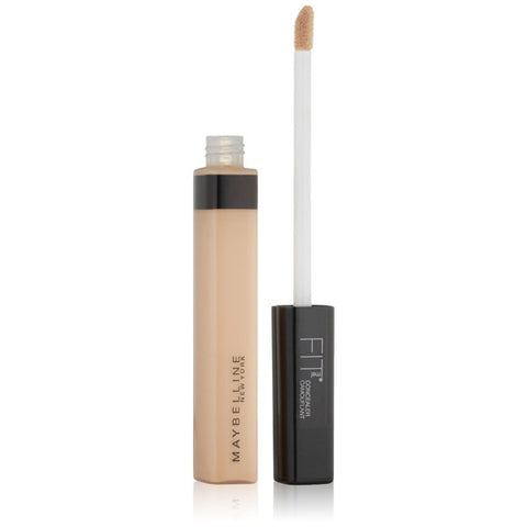 MAYBELLINE - Fit Me! Concealer 10 Light