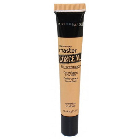 MAYBELLINE - Face Studio Master Conceal 40 Medium