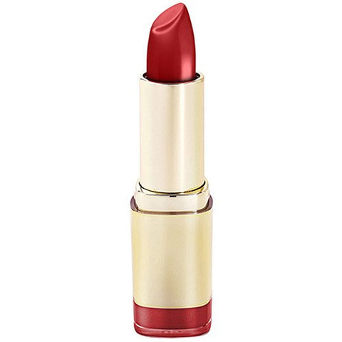 MILANI - Color Statement Lipstick Red Label