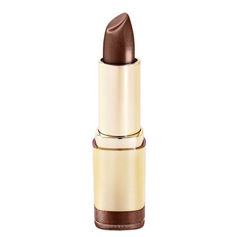 MILANI - Color Statement Lipstick Double Espresso