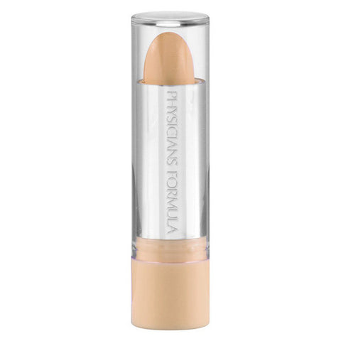 PHYSICIANS FORMULA - Gentle Cover Concealer Stick Light