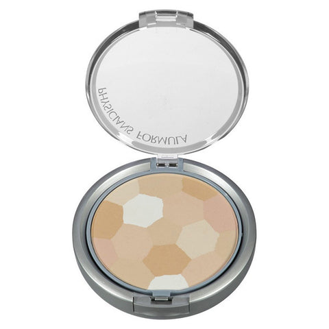 PHYSICIANS FORMULA - Powder Palette Color Corrective Powders Buff
