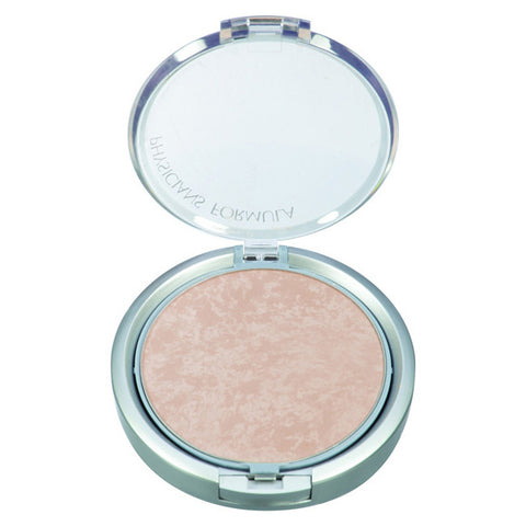 PHYSICIANS FORMULA - Mineral Wear Talc-free Mineral Face Powder Buff Beige