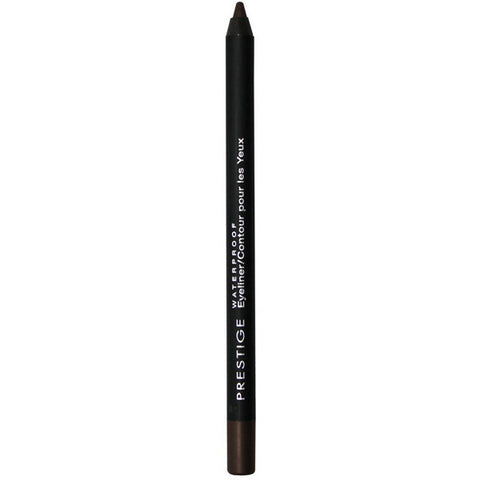 PRESTIGE - Waterproof Eyeliner Pencil Suede