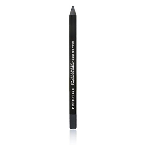 PRESTIGE - Waterproof Eyeliner Pencil Granite