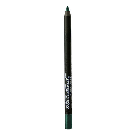 PRESTIGE - Total Intensity Eyeliner Pencil Outrageous Emerald