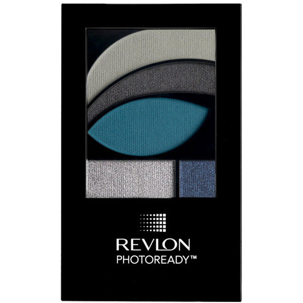 REVLON - PhotoReady Primer + Shadow Eclectic