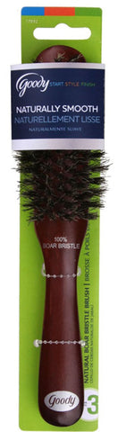 GOODY - Styling Essentials Brush Boar Full Grooming