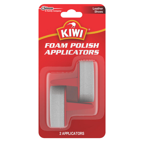 KIWI - Foam Polish Applicators