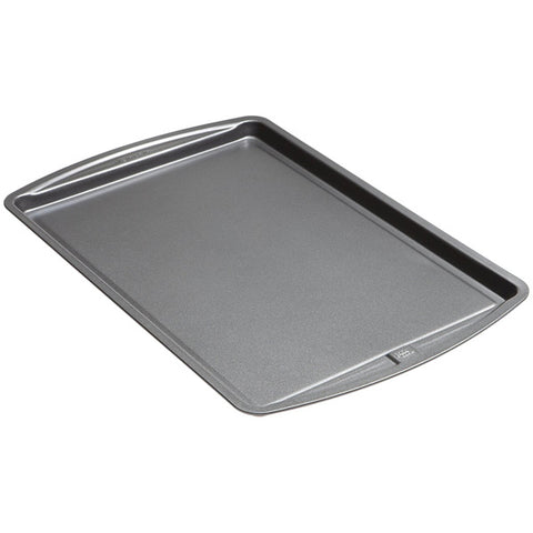 GOOD COOK - Non Stick Cookie Sheet Small