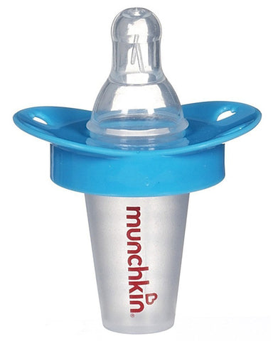 MUNCHKIN - The Medicator Liquid Medicine Dispenser
