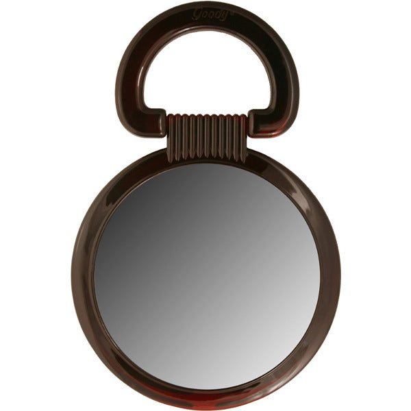GOODY - Styling Essentials Mirror 2 Sided with Stand