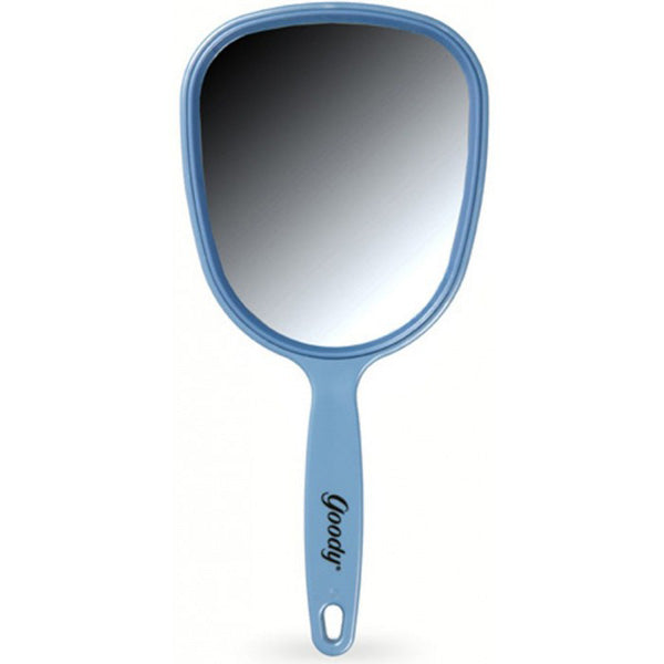 GOODY - 11.25 Inch Full Size Hand Mirror