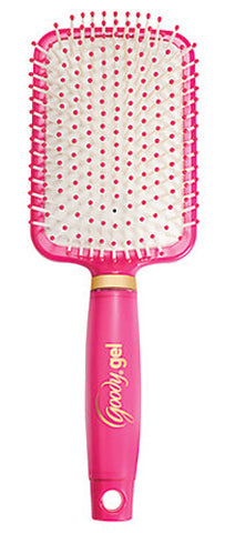 GOODY - Gelous Grip Paddle Brush