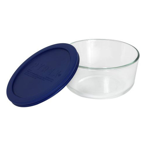 PYREX - Storage Plus Bowl