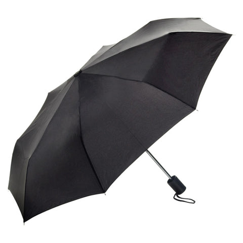 TRAVEL SMART - Mini Nylon Umbrella