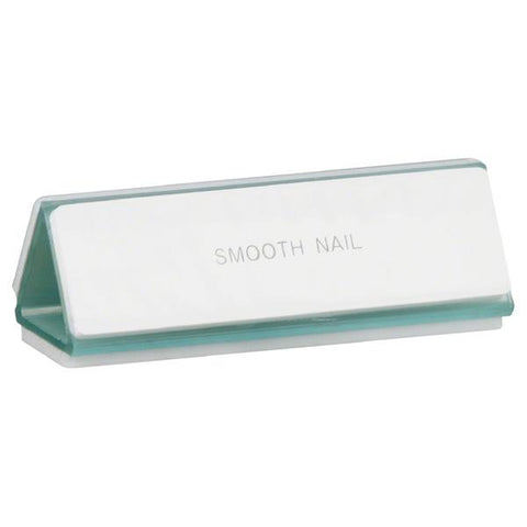 DIAMOND - 3-Way Nail Buffer Block