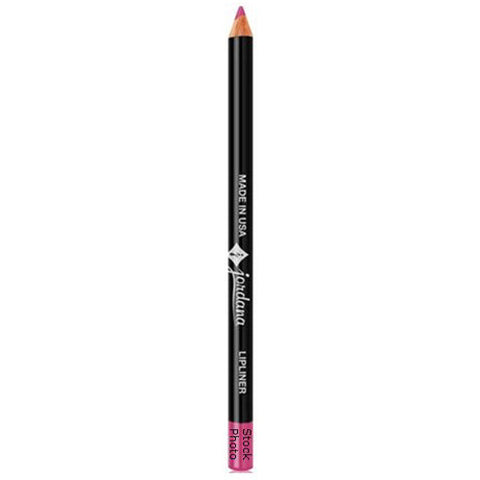 JORDANA - Longwear Lipliner Pencil 05 Natural Silk