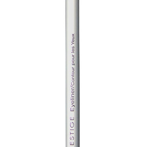 PRESTIGE - Khol Eyeliner Black-Brown