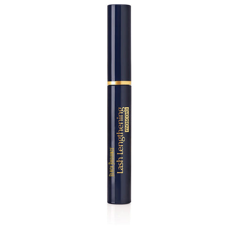BLACK RADIANCE - Lash Lengthening Mascara Black