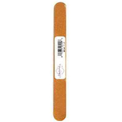 DIAMOND - File Brown 320/320
