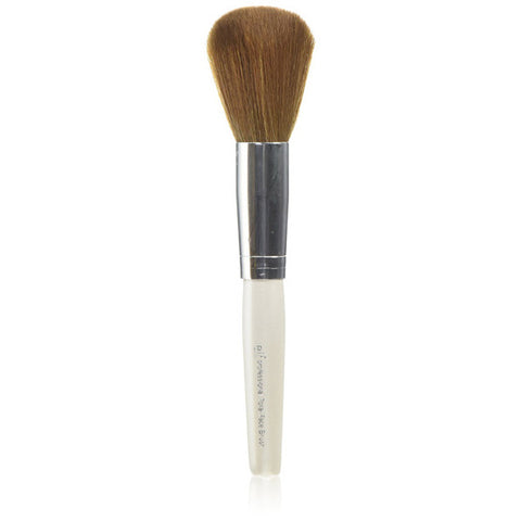 E.L.F.  - Total Face Brush