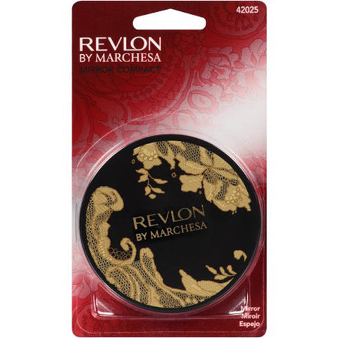 REVLON - Marchesa Mirror Compact Assorted Colors