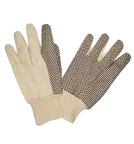 CORDOVA - Glove & Div Dot Palm Canvas Gloves