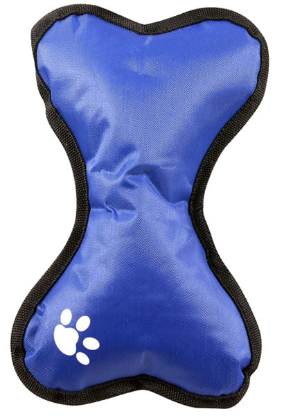 BOW WOW - Toy Bone Assorted Colors
