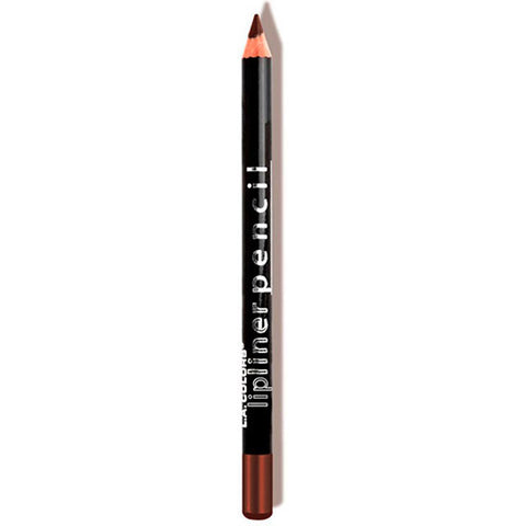 L.A. COLORS - Lipliner Pencil Copper-Bronze
