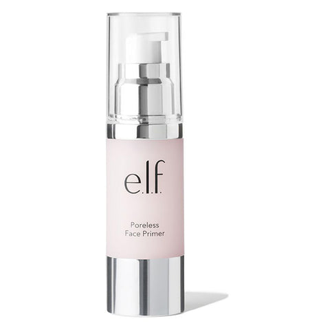 e.l.f. - Poreless Face Primer